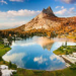 National Park Jigsaw Puzzles APK MODs Unlimited Money Hack Download for android