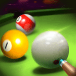 Pooking City APK MODs Unlimited Money Hack Download for android