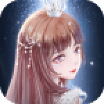 Project Star Makeover Story APK MODs Unlimited Money Hack Download for android