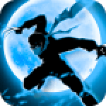 Shadow Ninja – How to be Ninja APK MODs Unlimited Money Hack Download for android