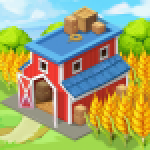 Sim Farm APK MODs Unlimited Money Hack Download for android