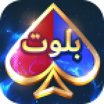 Star APK MODs Unlimited Money Hack Download for android