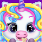 Unicorn daycare activities. APK MODs Unlimited Money Hack Download for android