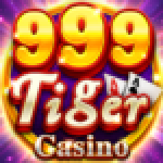 999 Tiger Casino APK MODs Unlimited Money Hack Download for android