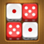 Dice Puzzle – Merge puzzle APK MODs Unlimited Money Hack Download for android