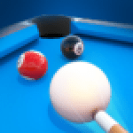 Infinity 8 Ball APK MODs Unlimited Money Hack Download for android
