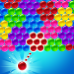Bubble Shooter – Beach Pop Games 3.0 APK MODs Unlimited Money Hack Download for android