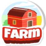 Farm Simulator Feed your animals collect crops 1.7 APK MODs Unlimited Money Hack Download for android