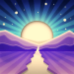 Home Quest – Idle Adventure 2.0.9 APK MODs Unlimited Money Hack Download for android