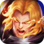 Infinite Heroesldle RPG game 27.68 APK MODs Unlimited Money Hack Download for android