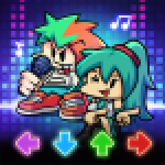 Music Challenge – Sunday Night Music Battle 0.6.0 APK MODs Unlimited Money Hack Download for android