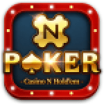 NPOKER 1.1.0.19 APK MODs Unlimited Money Hack Download for android