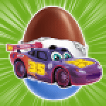 Surprise Eggs Boys 4.8 APK MODs Unlimited Money Hack Download for android