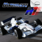 Ultimate R1 3.5 APK MODs Unlimited Money Hack Download for android