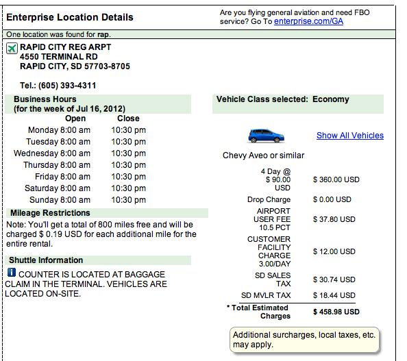 Car Insurance Estimator >> Car Insurance Payment Estimate Insurance Coverage Auto