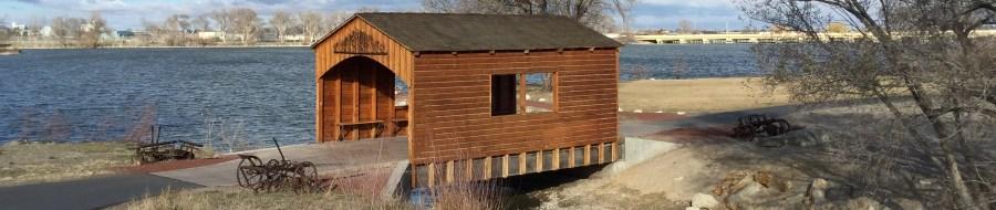 Spring Road Trip – Utah & Idaho