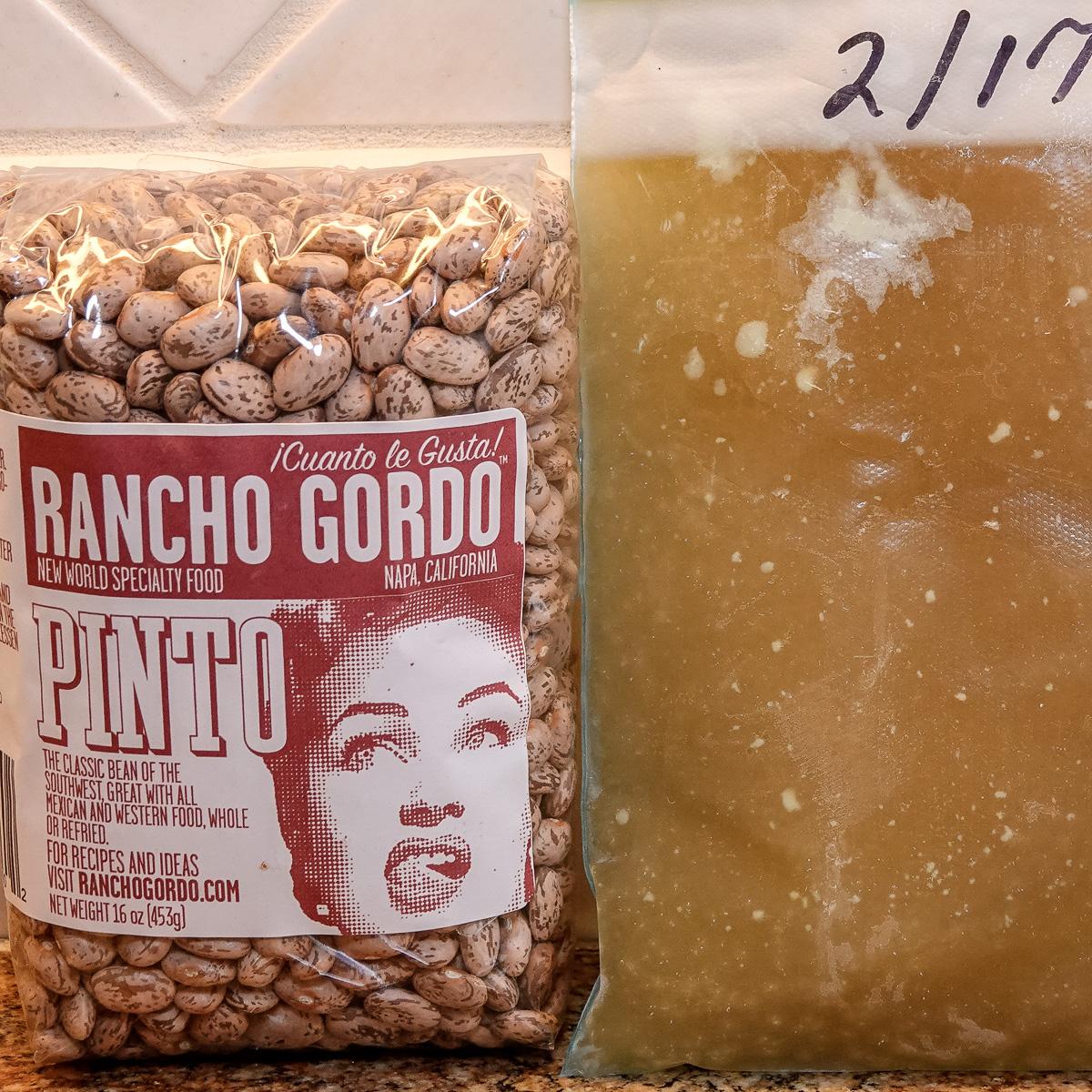 20180526-rancho-gordo-pinto-beans-org__hwt1743-1