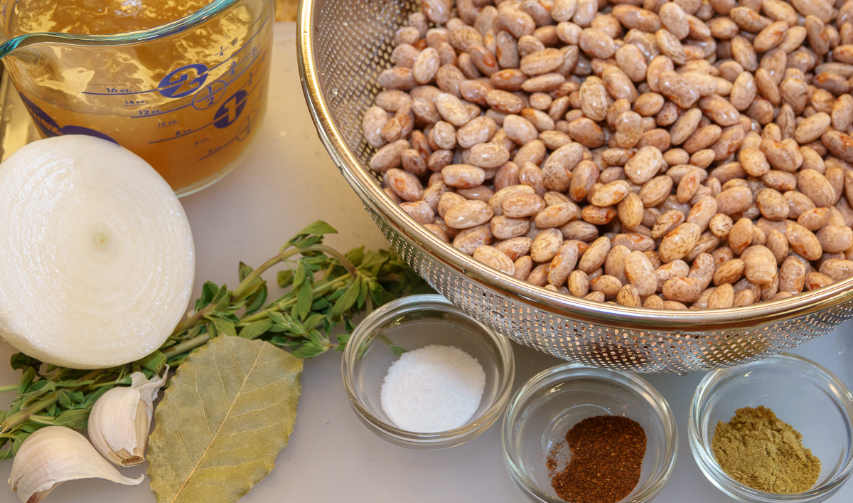 20180527-rancho-gordo-pinto-beans-_hwt1764
