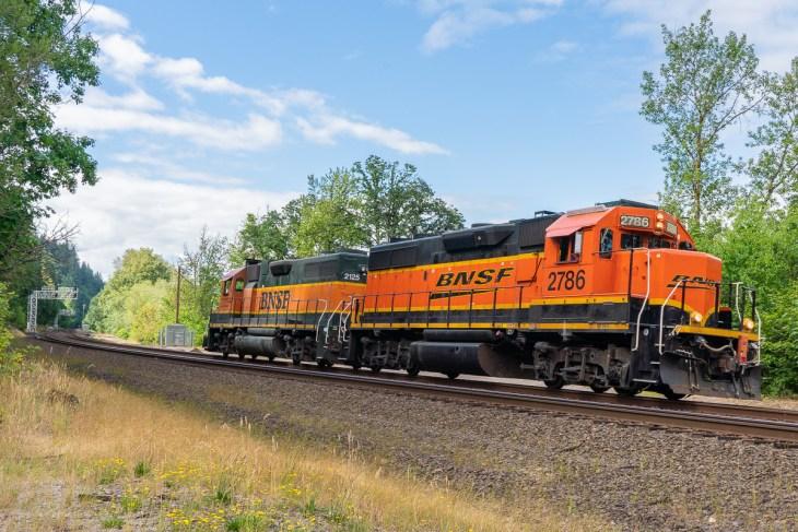20180707-ridgefield-trains-new-24-105-lens-205_