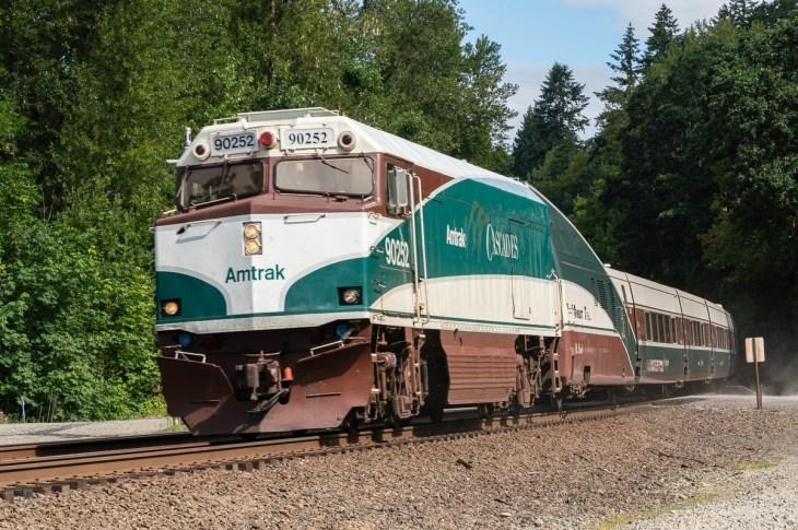 20180707-ridgefield-trains-new-24-105-lens-240_