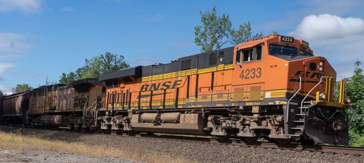 20180710-trains-focus-testing_a7r1614