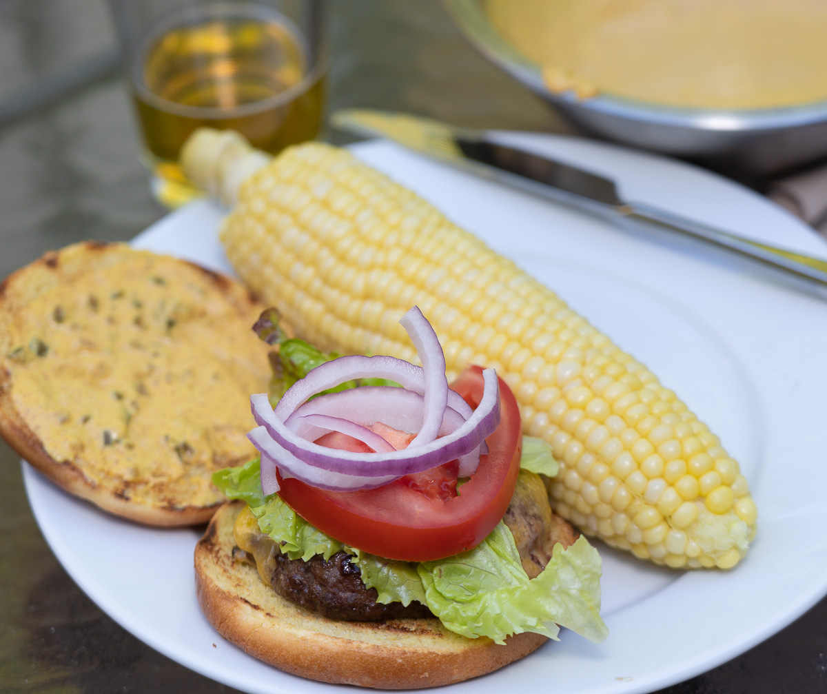 20180711 Grilled Burgers With Special Sauce A7R01854