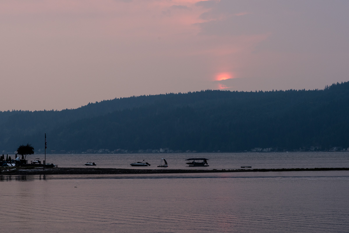 20180210_Hood Canal Smoky Sunset_A7R02818