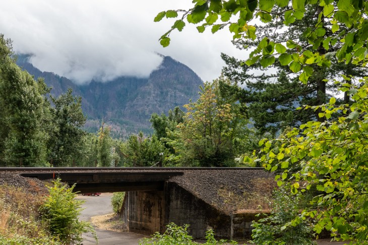20180803_Columbia Gorge Trip__RXX2543-Edit