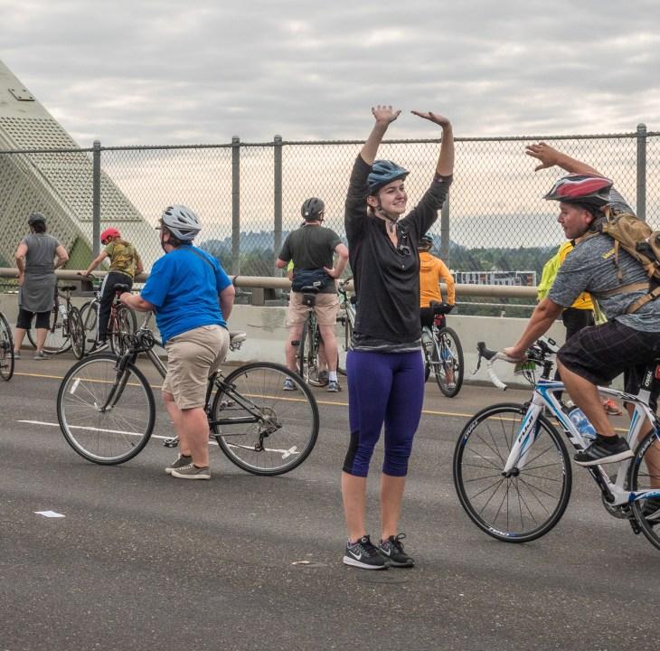20180812_2018 Providence Bridge Pedal Stride__RXX2925