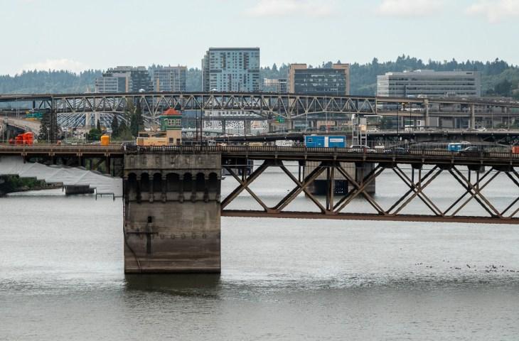 20180812_2018 Providence Bridge Pedal Stride__RXX3000