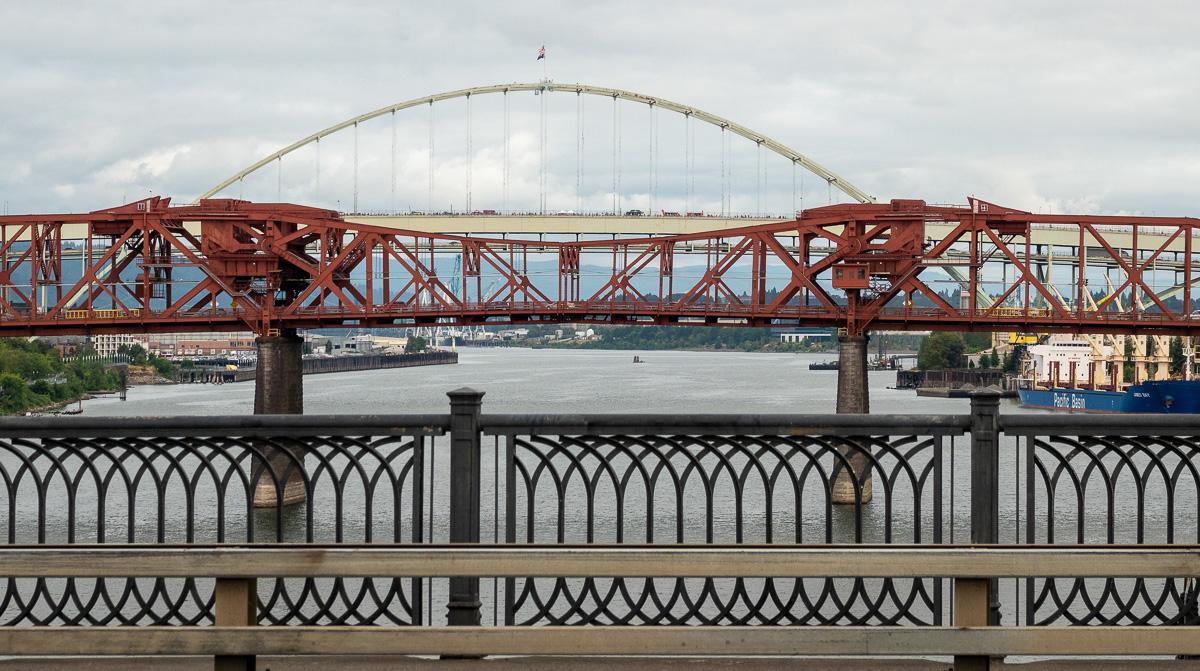 20180812_2018 Providence Bridge Pedal Stride__RXX3008-Edit