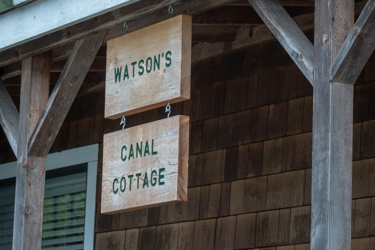 20180825_Hood Canal New England Clam Boil__RXX3267