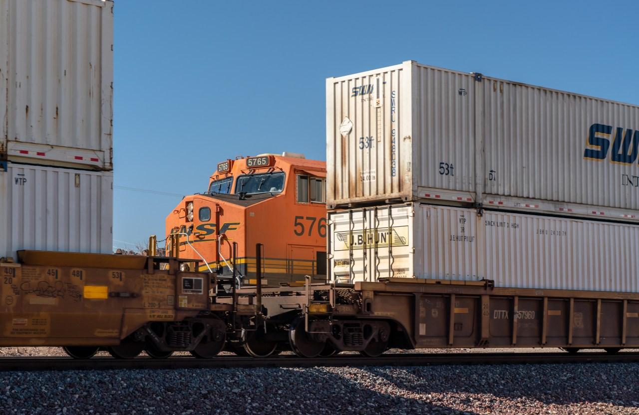 20180927_Kingman Trains_A7R03754
