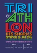 triathlon des sharks 2fortri