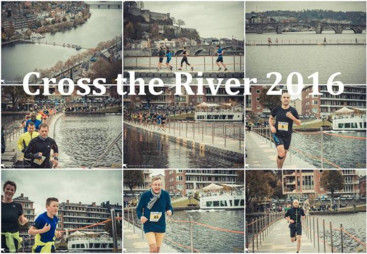 2fortri cross the river elle jogging