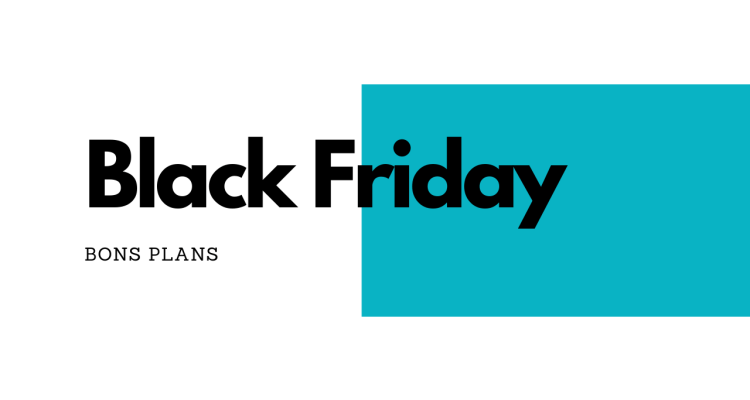 Black friday promotion sport 2fortri desart julien marine boulanger niilah triathlon tri couple triathlète