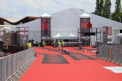 Vichy Ironman 70.3 World championship (25)