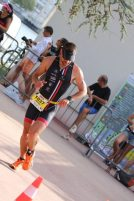 Vichy Ironman 70.3 World championship (54)
