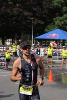 Vichy Ironman 70.3 World championship (60)