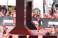 Vichy Ironman 70.3 World championship (62)