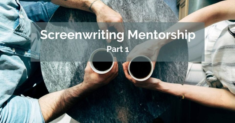 ScreenCraft - Screenwriting Competitions and Talent Discovery