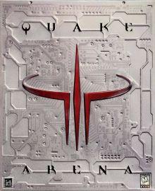 Quake 3 Pack