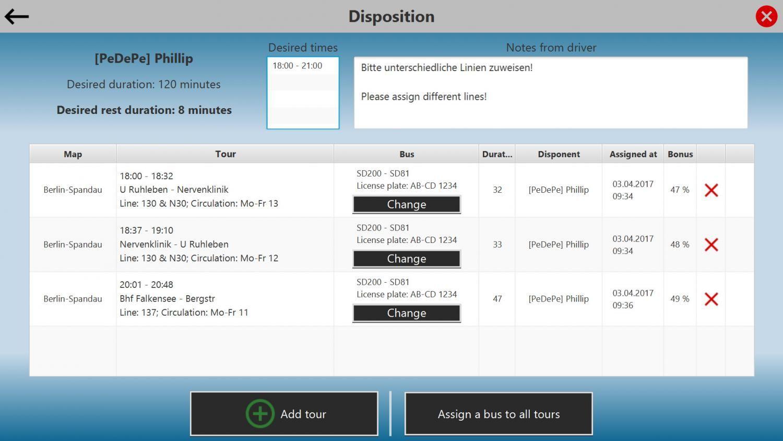 Buy OMSI 2 Bus Company Simulator Steam Key Instant