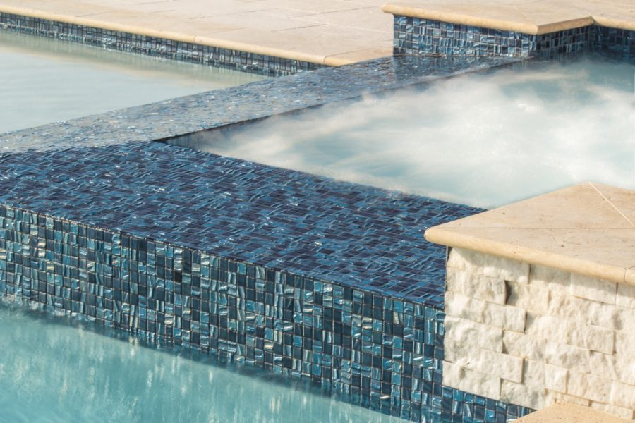 waterline tile how to select the best