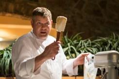Chef Nicosia