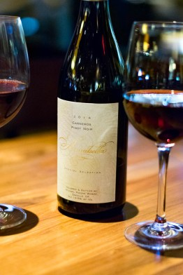 Paul Martin Wine