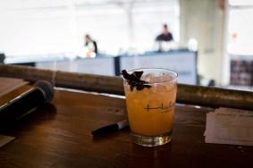 Devoured-Bartender-6