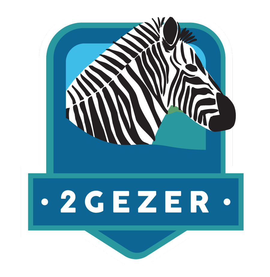 2GEZER
