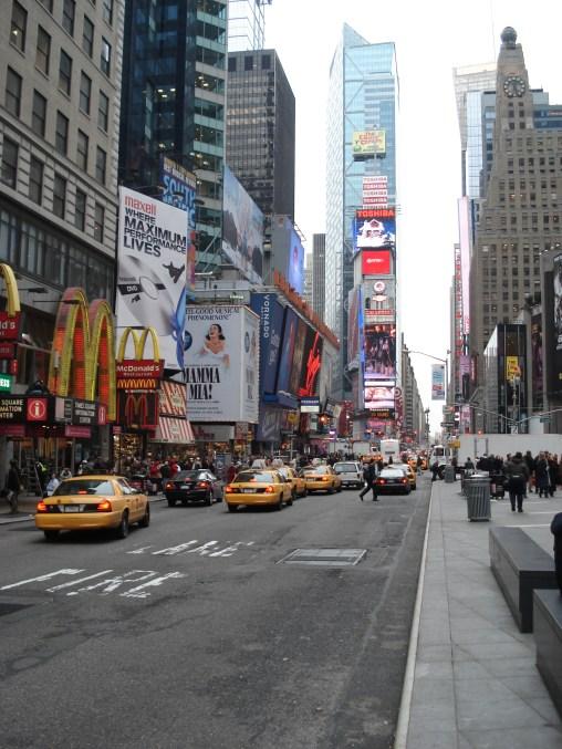 0653 New York