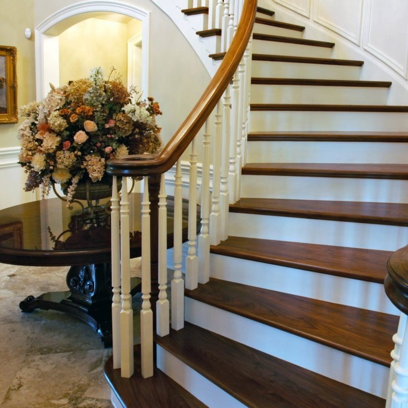 Home Stair Lift Costs Prices Easy Climber   Lift And Staircase Design   Stair Railing   Glass Elevator   U Shaped Staircase   Staircase Ideas   Staircase Remodel